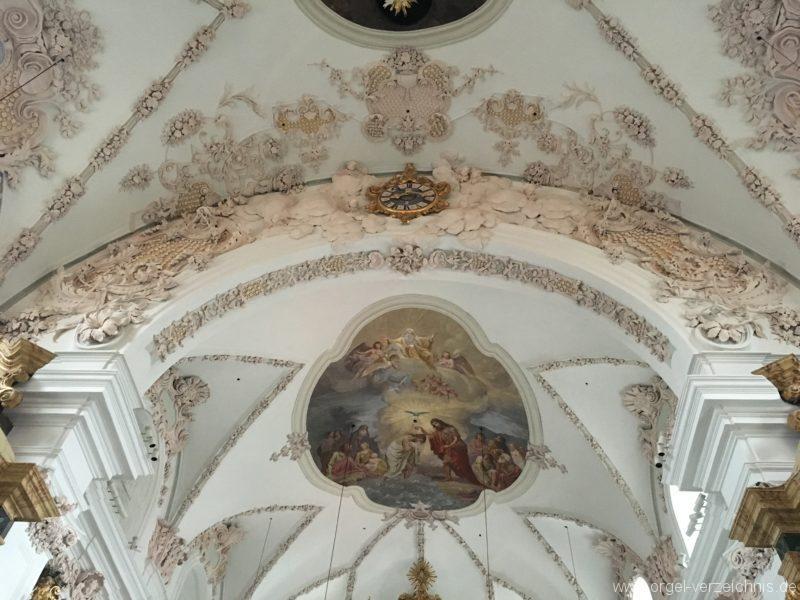 axams-pfarrkirche-st-johannes-der-taeufer-38