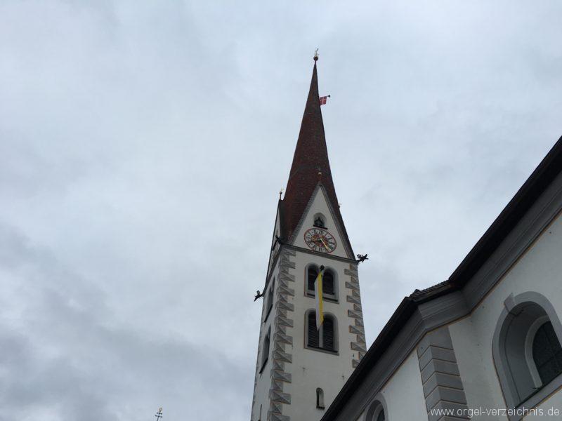axams-pfarrkirche-st-johannes-der-taeufer-46