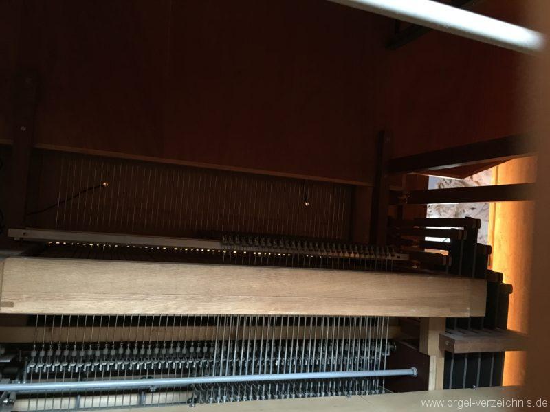 axams-pfarrkirche-st-johannes-der-taeufer-7-orgel