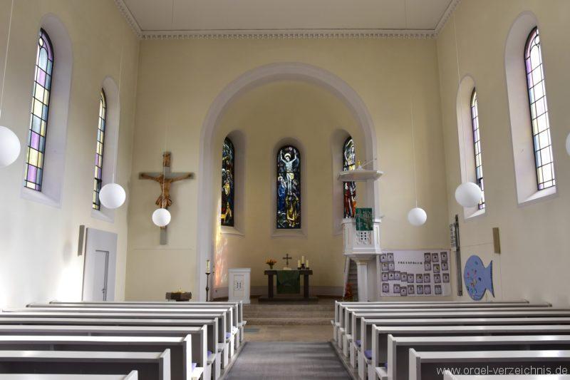 bad-saeckingen-evangelische-stadtkirche-altarfront