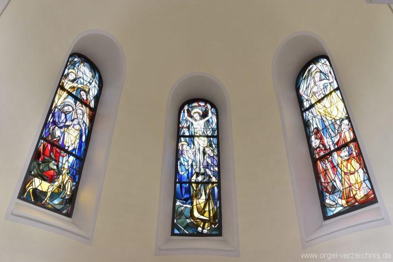bad-saeckingen-evangelische-stadtkirche-fenster