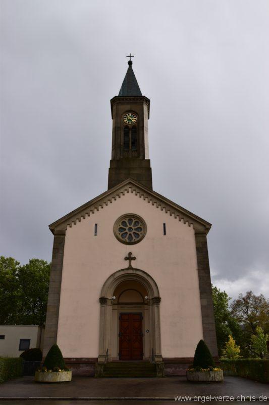 bad-saeckingen-evangelische-stadtkirche-ii