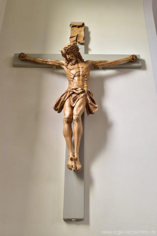 bad-saeckingen-evangelische-stadtkirche-kruzifix