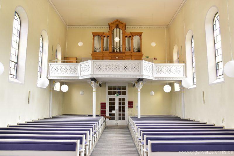 bad-saeckingen-evangelische-stadtkirche-prospekt-iii