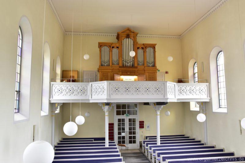 bad-saeckingen-evangelische-stadtkirche-prospekt-v