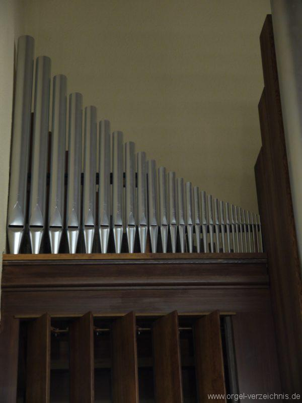 berlin-reinickendorf-hermsdorf-apostel-paulus-kirche-orgelpfeifen-ii