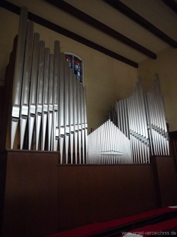 berlin-reinickendorf-hermsdorf-apostel-paulus-kirche-orgelprospekt-i