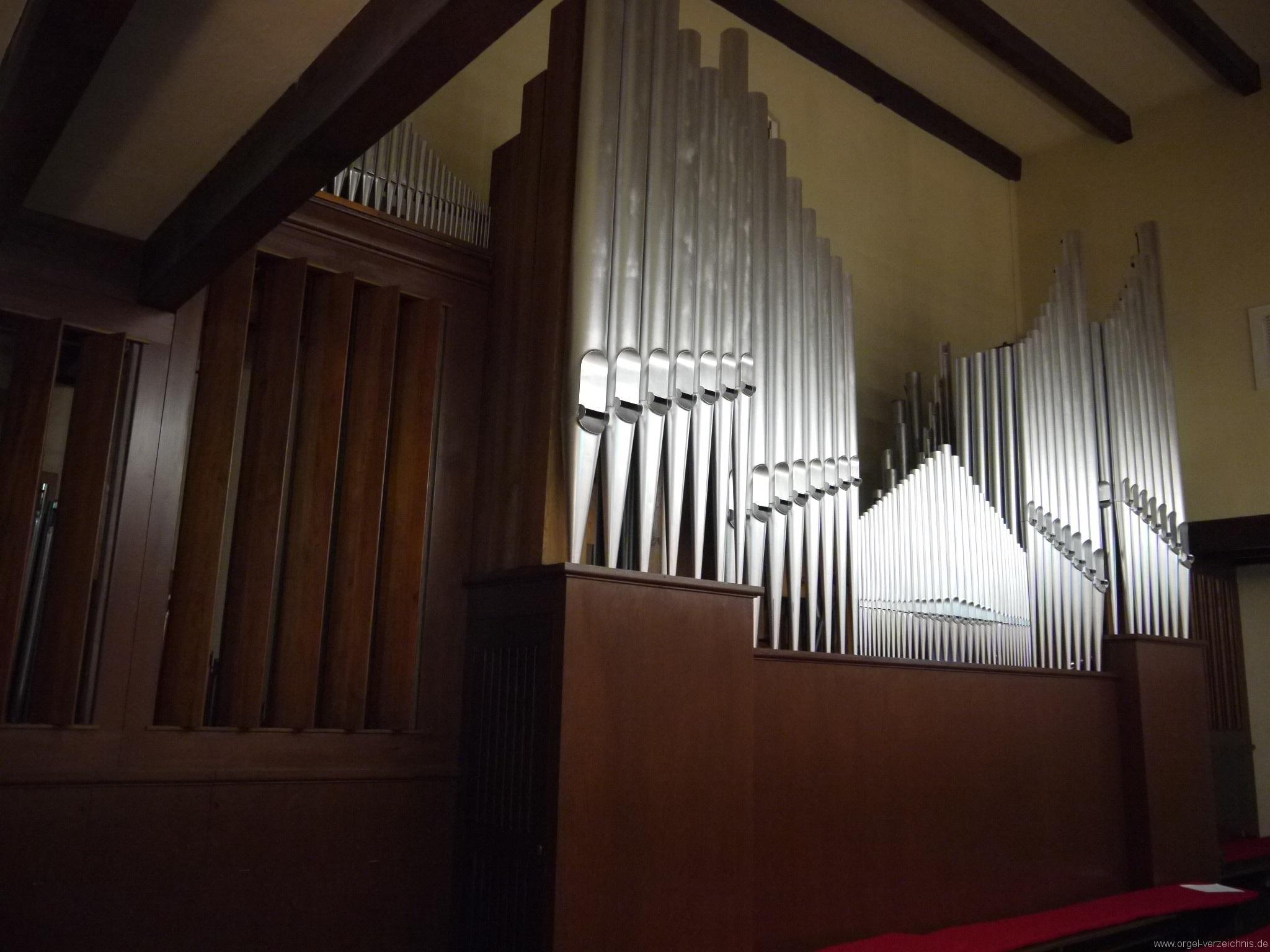 berlin-reinickendorf-hermsdorf-apostel-paulus-kirche-orgelprospekt-ii