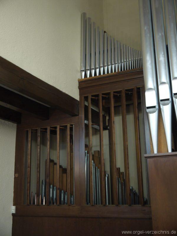 berlin-reinickendorf-hermsdorf-apostel-paulus-kirche-orgelprospekt-iii