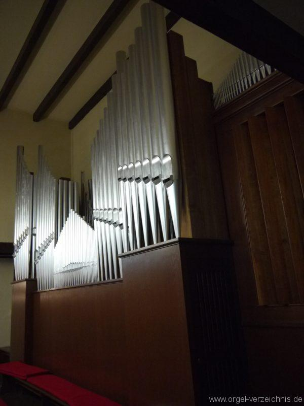 berlin-reinickendorf-hermsdorf-apostel-paulus-kirche-orgelprospekt-v
