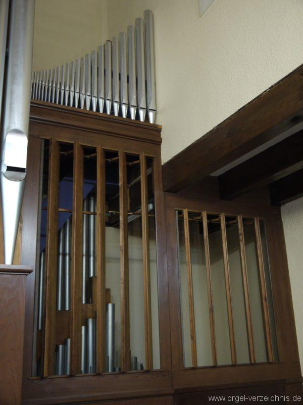 berlin-reinickendorf-hermsdorf-apostel-paulus-kirche-orgelprospekt-vi