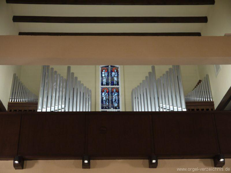 berlin-reinickendorf-hermsdorf-apostel-paulus-kirche-orgelprospekt-viii