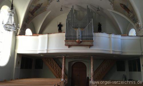 brandenberg-pfarrkirche-st-georg-5-orgel