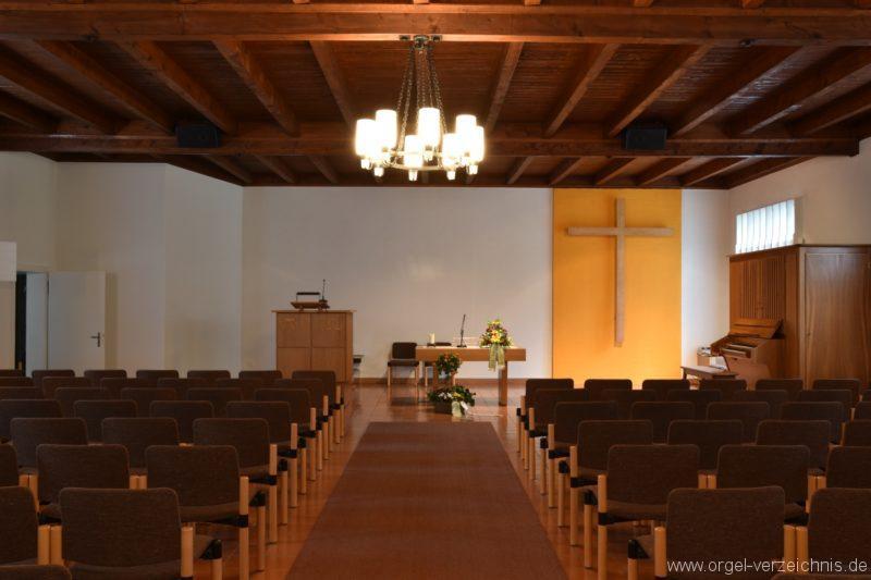 buchs-friedhofskirche-innenansicht
