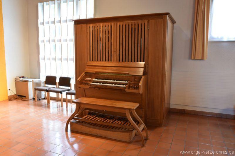 buchs-friedhofskirche-orgelprospekt