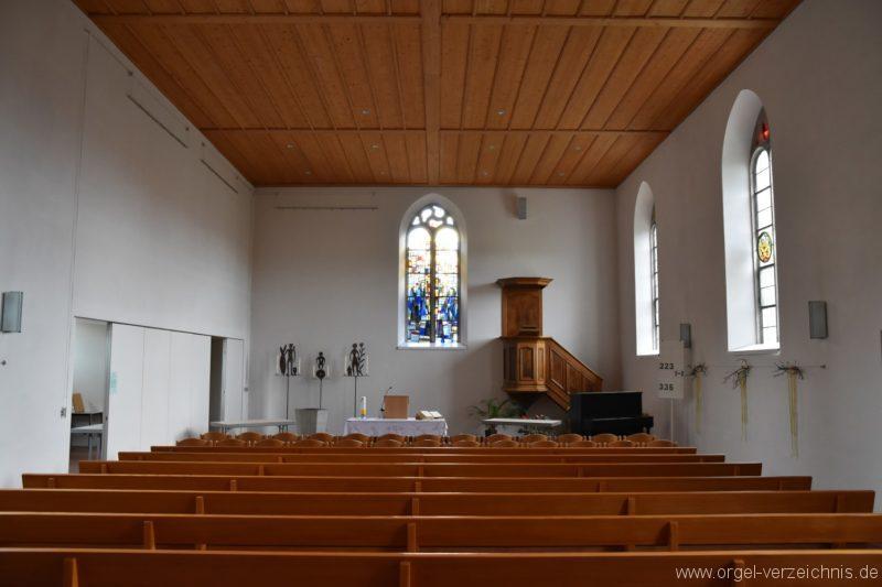 erlinsbach-reformierte-kirche-altarfront