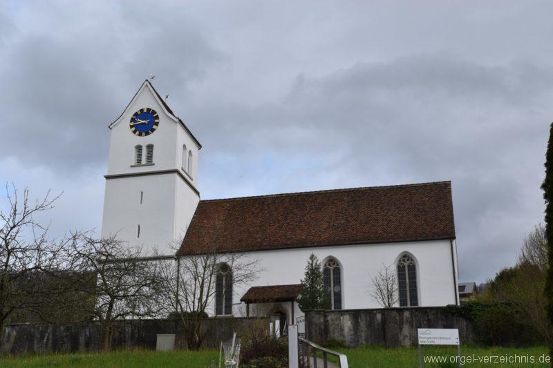 erlinsbach-reformierte-kirche-aussenansicht
