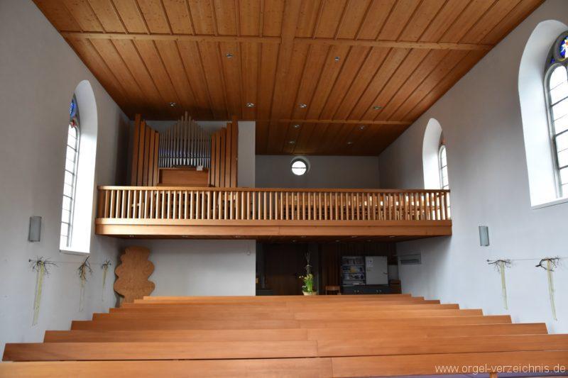 erlinsbach-reformierte-kirche-emporenansicht-i