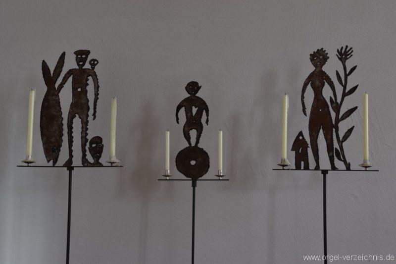 erlinsbach-reformierte-kirche-kerzenstaender