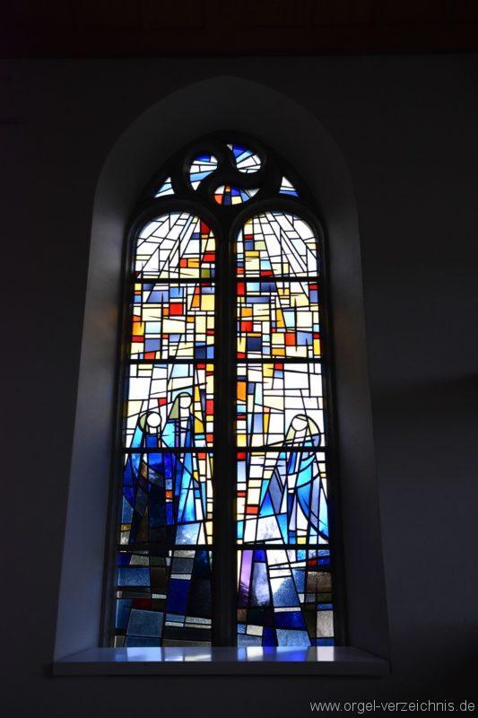 erlinsbach-reformierte-kirche-kirchenfenster-i