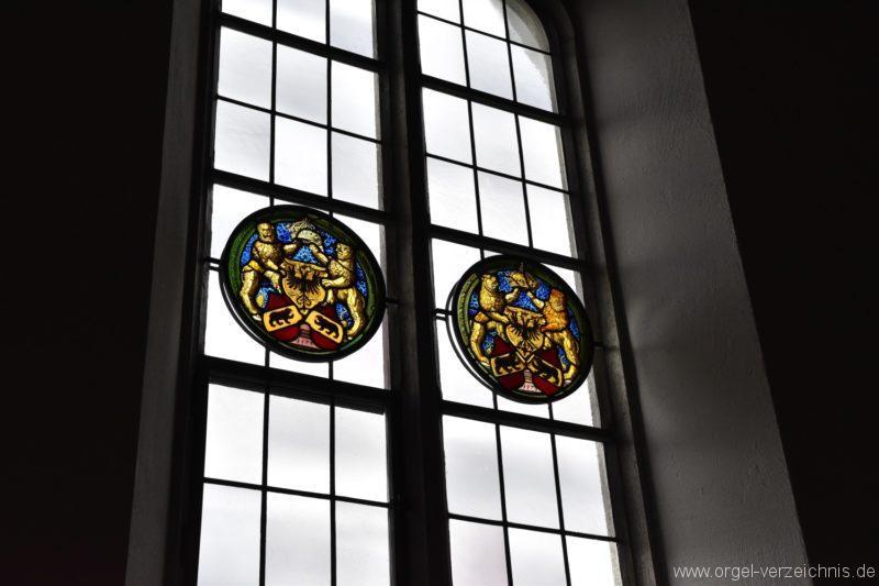 erlinsbach-reformierte-kirche-kirchenfenster-ii