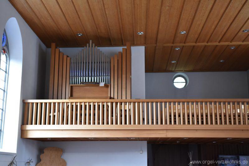 erlinsbach-reformierte-kirche-orgelprospekt-i