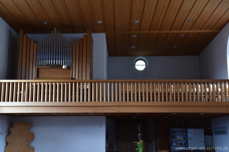 erlinsbach-reformierte-kirche-orgelprospekt-ii