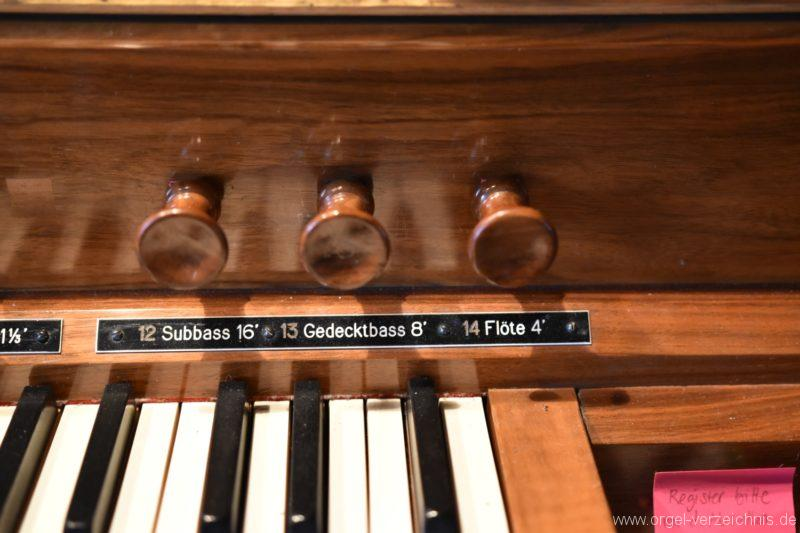 erlinsbach-reformierte-kirche-pedalregister