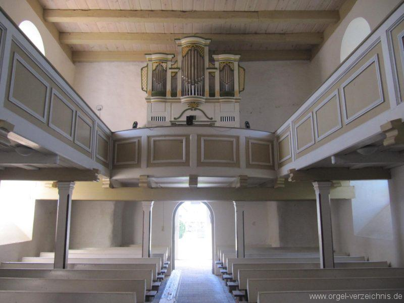 frankena-dorfkirche-st-pantaleon-orgelprospekt-i