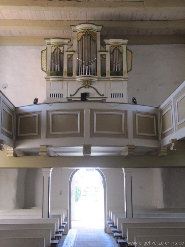 frankena-dorfkirche-st-pantaleon-orgelprospekt-ii