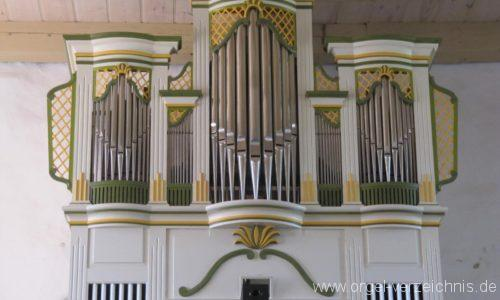 frankena-dorfkirche-st-pantaleon-orgelprospekt-iii