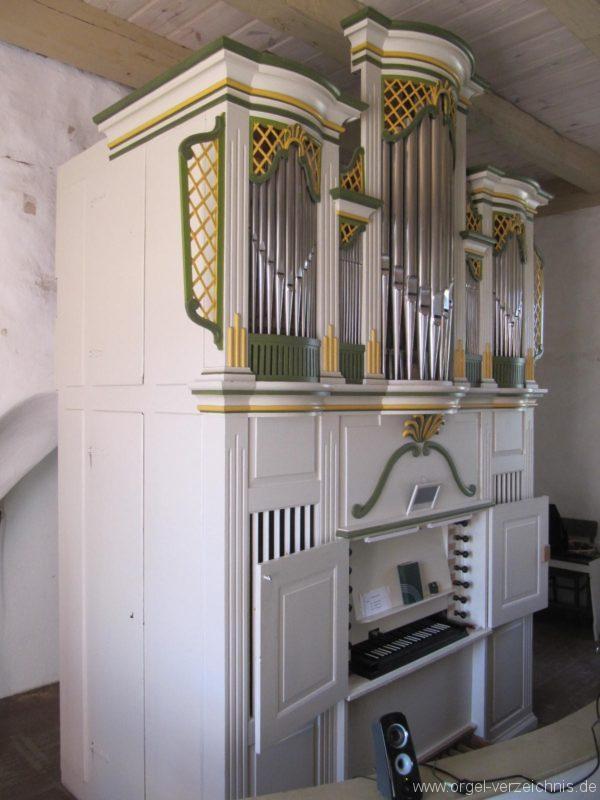 frankena-dorfkirche-st-pantaleon-orgelprospekt-iv
