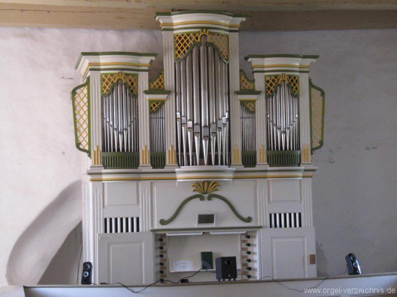 frankena-dorfkirche-st-pantaleon-orgelprospekt-v
