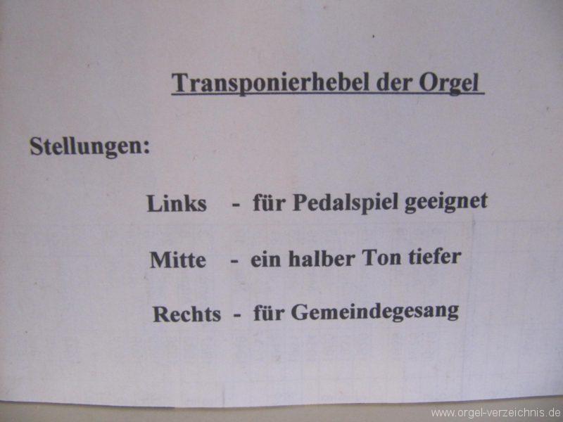 frankena-dorfkirche-st-pantaleon-transponiervorrichtung