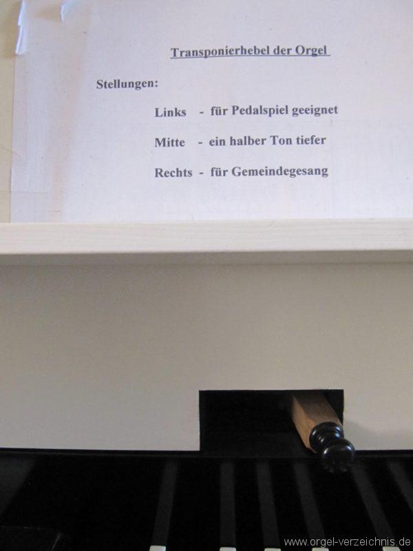 frankena-dorfkirche-st-pantaleon-transponiervorrichtung-ii