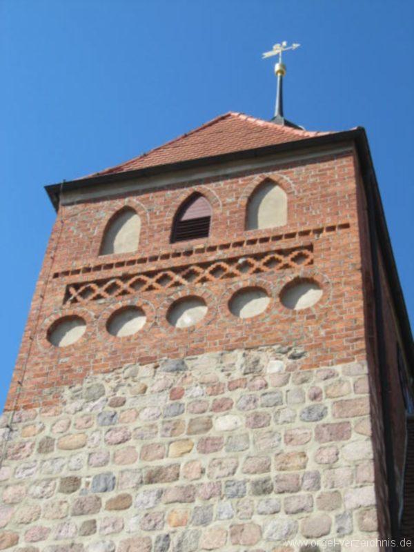 frankena-dorfkirche-st-pantaleon-turm