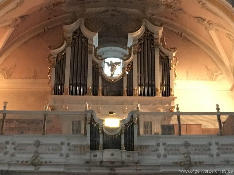 goetzens-pfarr-und-wallfahrtskirche-st-petrus-und-paulus-10-orgel