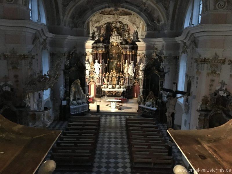 goetzens-pfarr-und-wallfahrtskirche-st-petrus-und-paulus-14