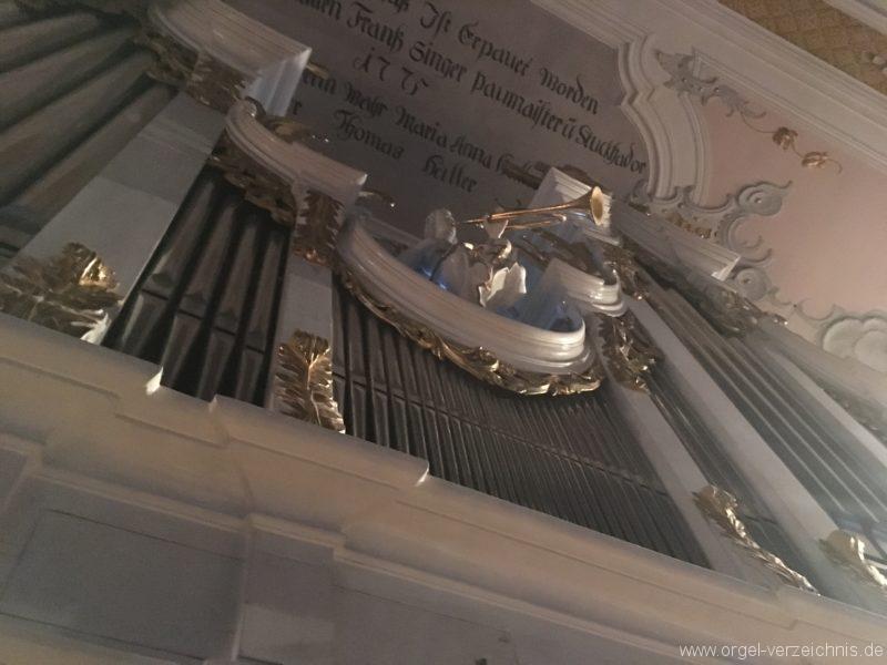 goetzens-pfarr-und-wallfahrtskirche-st-petrus-und-paulus-17-orgel