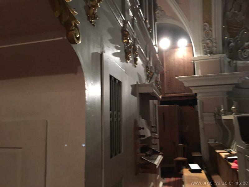 goetzens-pfarr-und-wallfahrtskirche-st-petrus-und-paulus-28-orgel