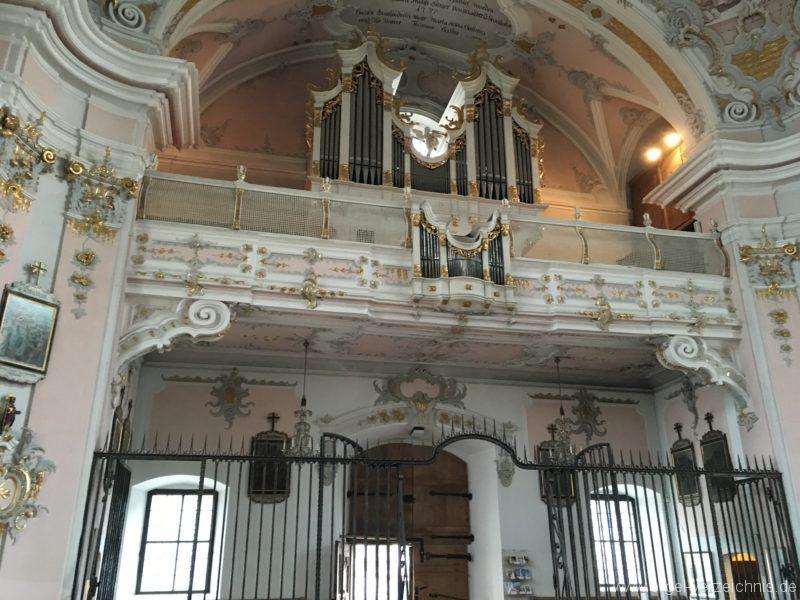 goetzens-pfarr-und-wallfahrtskirche-st-petrus-und-paulus-29-orgel