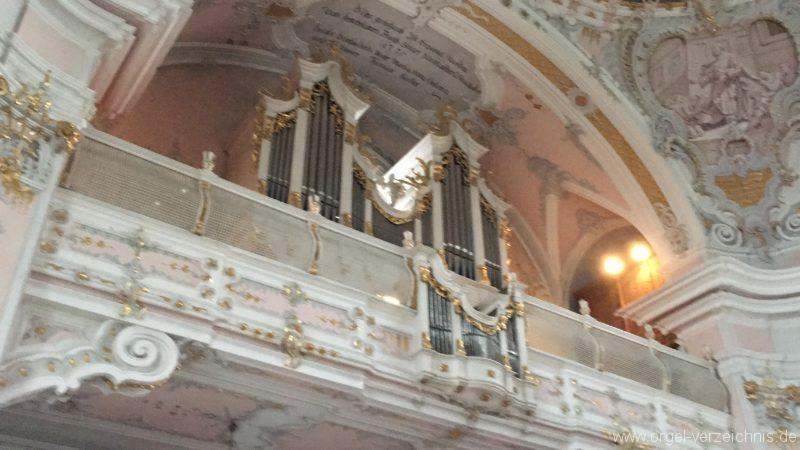 goetzens-pfarr-und-wallfahrtskirche-st-petrus-und-paulus-30-orgel