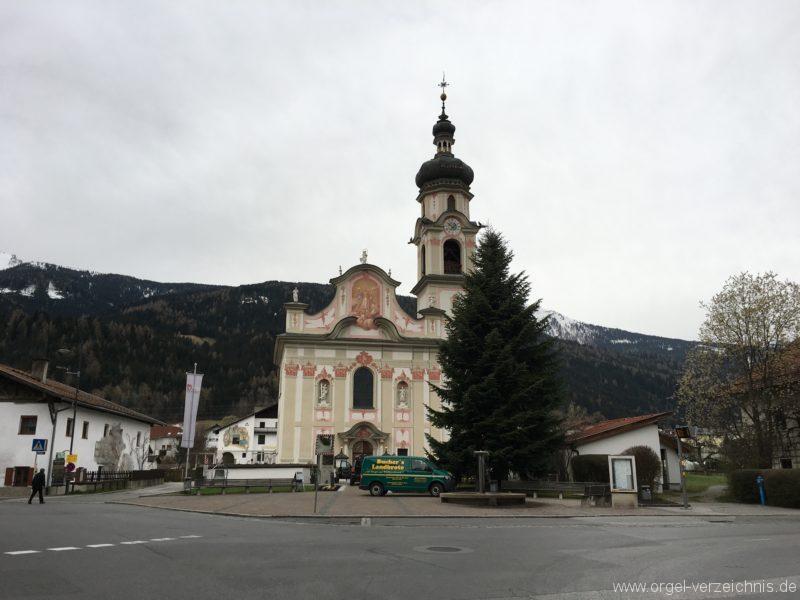 goetzens-pfarr-und-wallfahrtskirche-st-petrus-und-paulus-31
