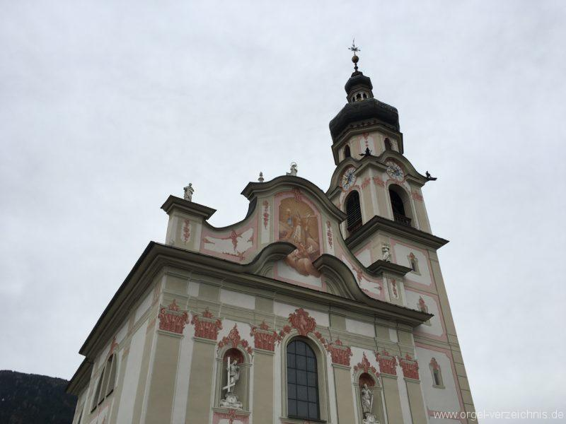 goetzens-pfarr-und-wallfahrtskirche-st-petrus-und-paulus-33
