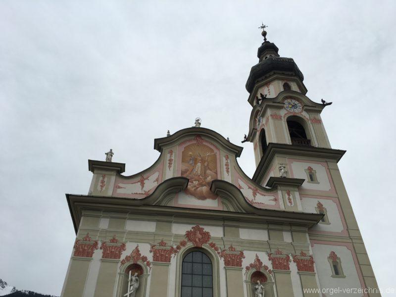 goetzens-pfarr-und-wallfahrtskirche-st-petrus-und-paulus-34