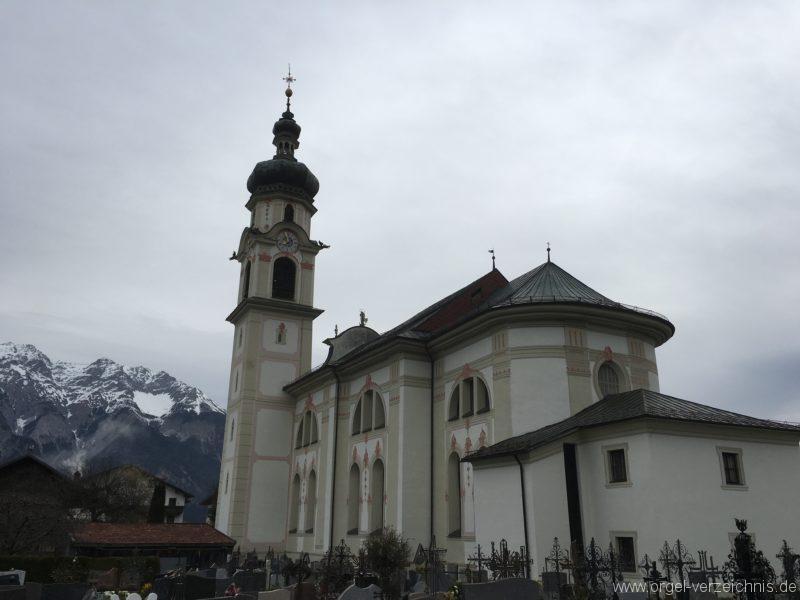 goetzens-pfarr-und-wallfahrtskirche-st-petrus-und-paulus-35