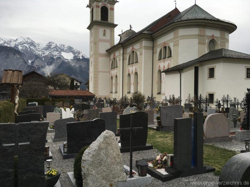 goetzens-pfarr-und-wallfahrtskirche-st-petrus-und-paulus-37