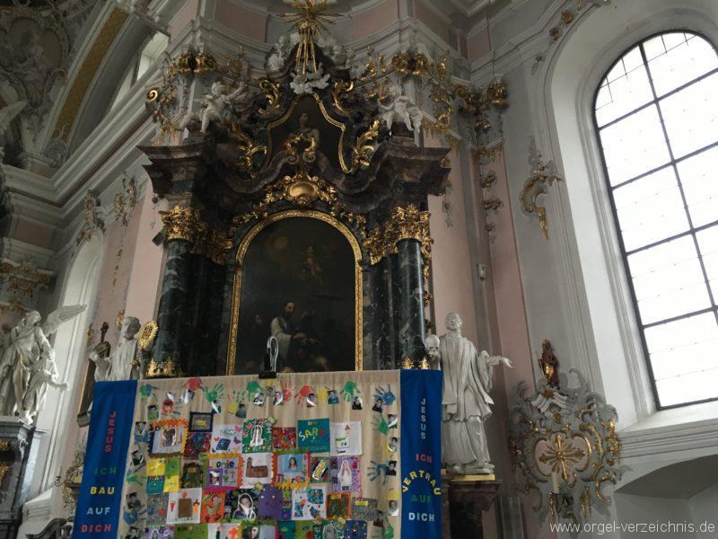 goetzens-pfarr-und-wallfahrtskirche-st-petrus-und-paulus-40