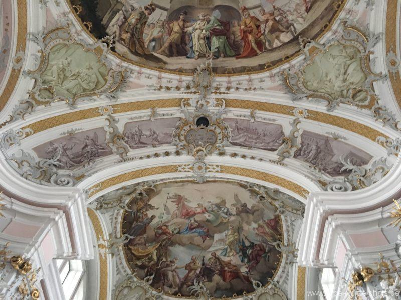 goetzens-pfarr-und-wallfahrtskirche-st-petrus-und-paulus-42