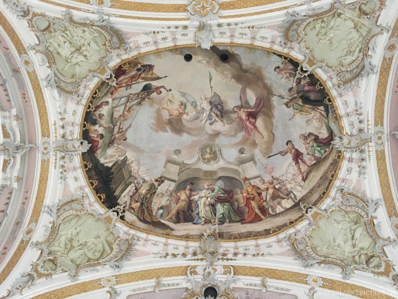 goetzens-pfarr-und-wallfahrtskirche-st-petrus-und-paulus-43